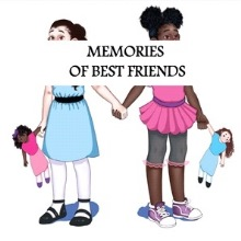 "Deebone Productions presents ""Memories of Best Friends"""